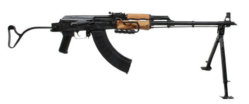 AK corto para pana Aes-10b1_1504_detail